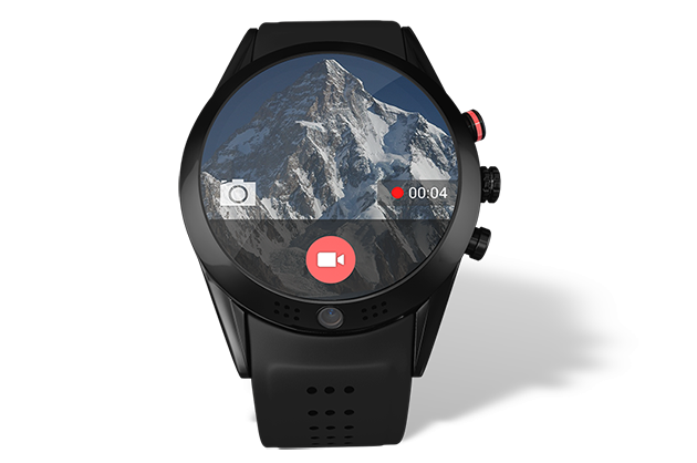 Arrow Smartwatch News, Updates and Release adte