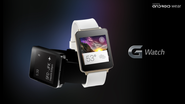 LG-G-Watch