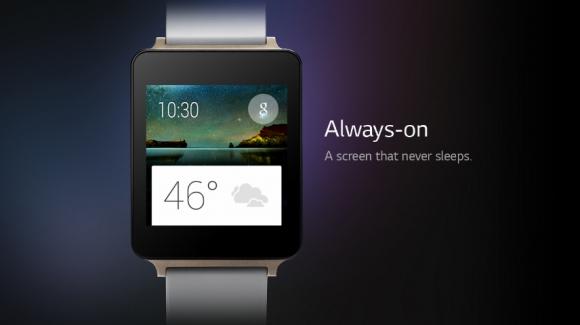 LG_G_Watch_Launch-Date-Price_Smartwatchreviewscom