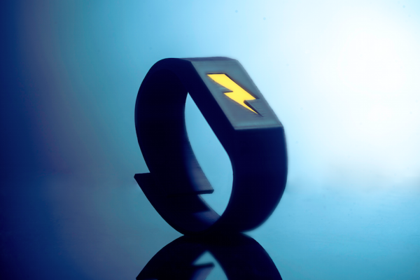 Pavlok Wristband Smartwatch News Updates and Design