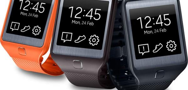 Samsung-Gear-2-Neo-design