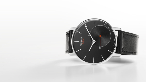 Withings_Activit__black