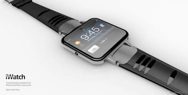 apple-iwatch-design-concept-review