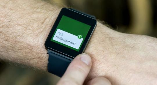 Android_Gear_smartwatch_Whatsapp