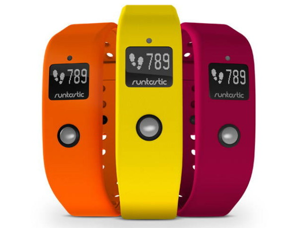 Runtastic_Orbit_Fitness Tracker 2014