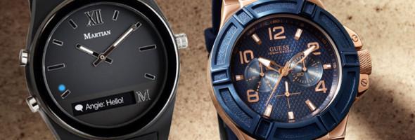 guess-martian-smartwatch