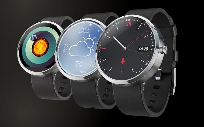 moto-360-Smartwatch-designs