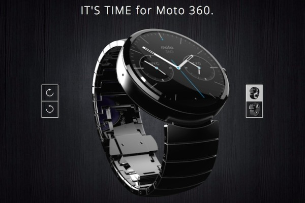 moto360-smartwatch