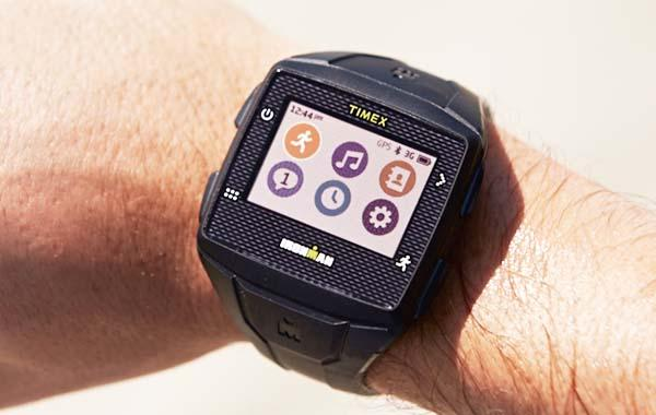 timex_ironman_one_gps_plus_smart_watch_without_needing_to_connect_with_smartphone_1