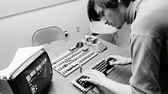Steve_Jobs_Apple-vintage-photo