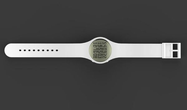 Tikker_Watch_Death_Countdown