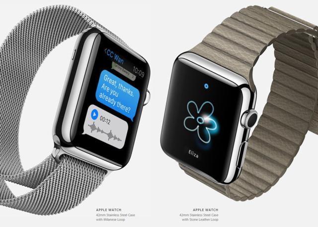 apple-watch-2014