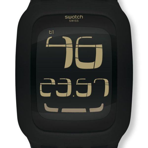 swatch-smartwatch-face