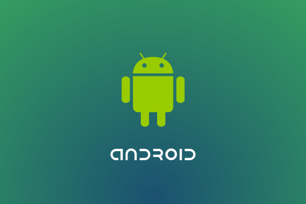 Android Apps that Work Well with Android Wear