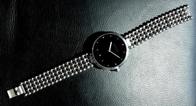 Omate-lutetia--women's-smartwatch