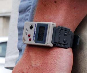 gameboy-smartwatch