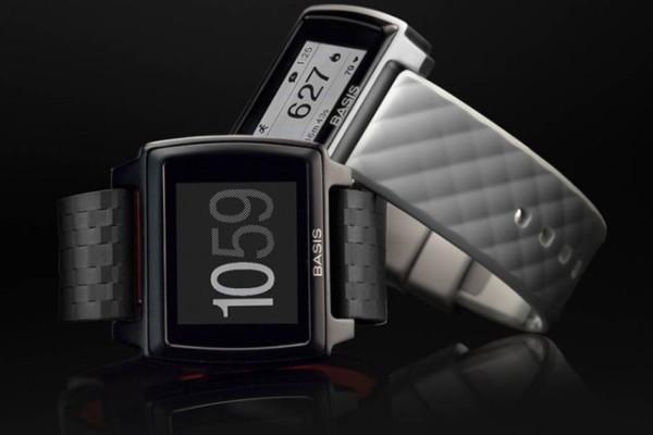 basis-peak-smartwatch-fitness tracker