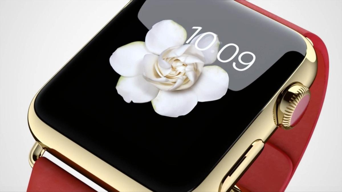 Apple_Watch-Release Date