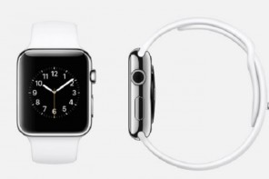 Apple Watch Might Only Be Bought by 7 Percent of iPhone Users