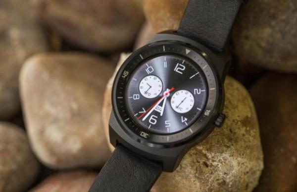 lg-g-watch-r2
