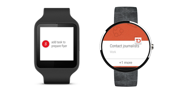 todoist-android-wear-smartwatch