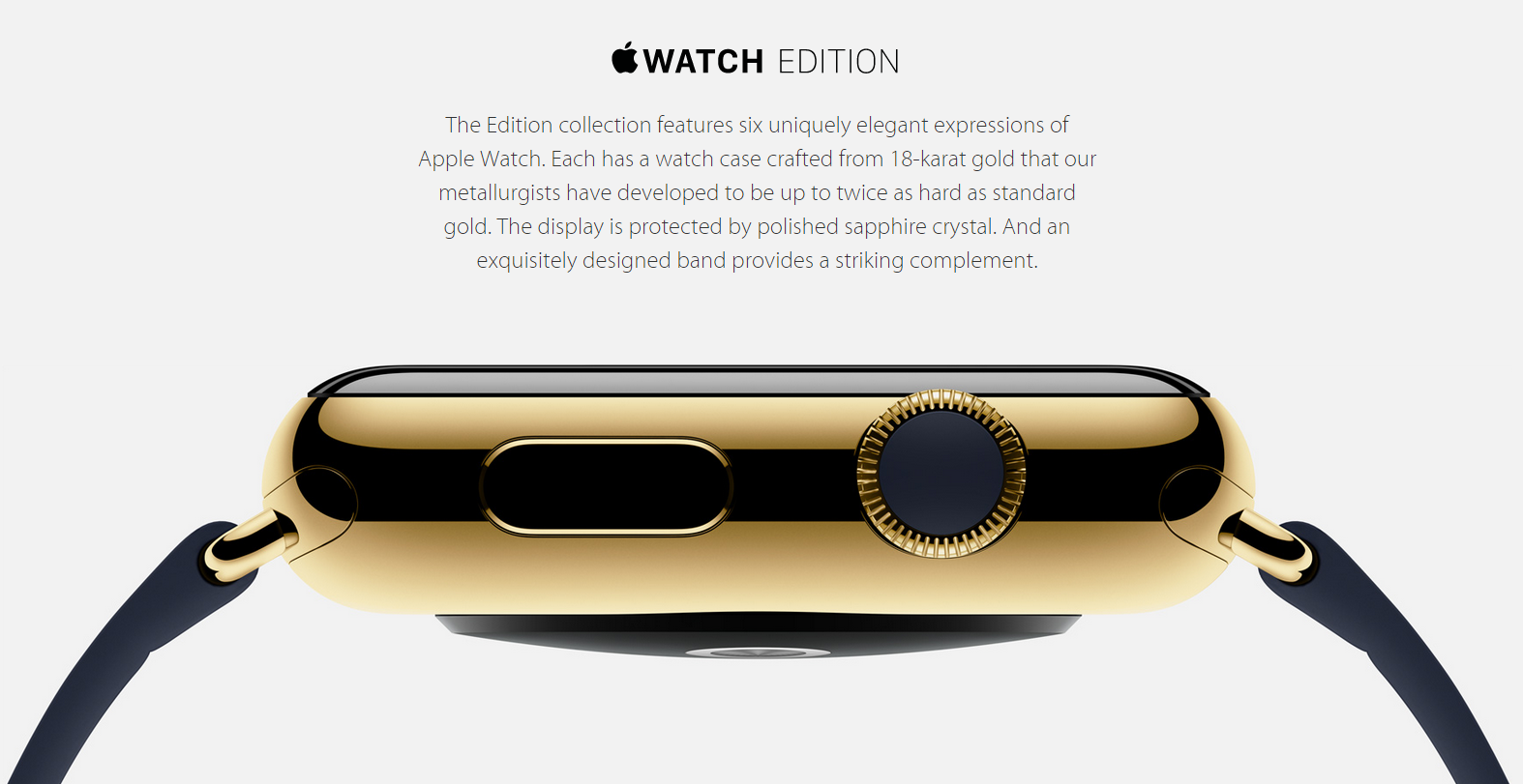 Apple-Watch-Edition