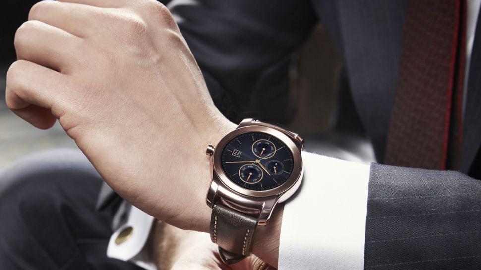 lg-watch-urbane-Smartwatch