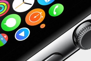"The Apple ""Spring Forward"" Event Finalizes Apple Watch Details"