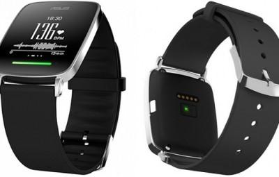 Asus VivoWatch Smartwatch 2015