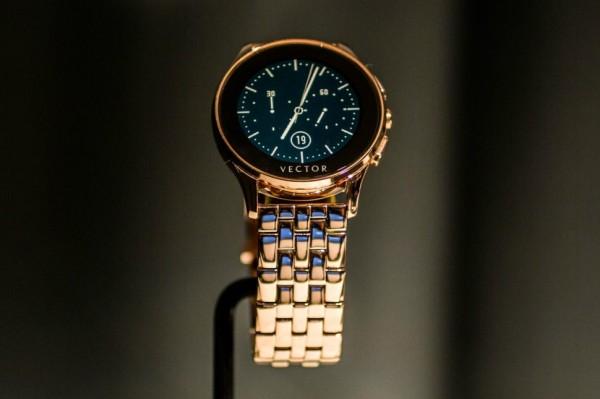 vector-watch-smartwatch