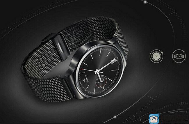 huawei-watch-2-black