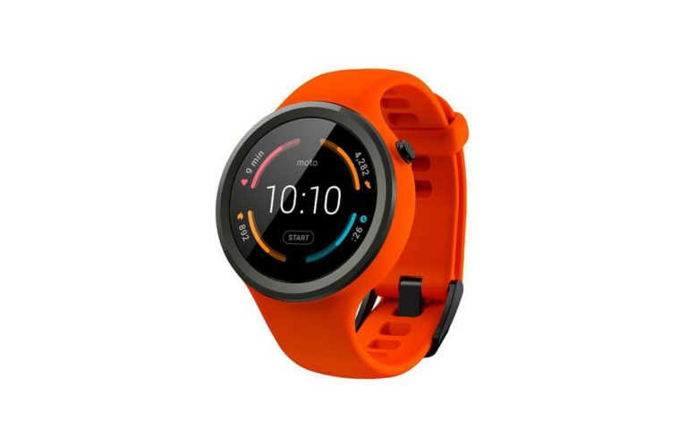 motorola-moto-360-sport-watch-red-colour-768x480