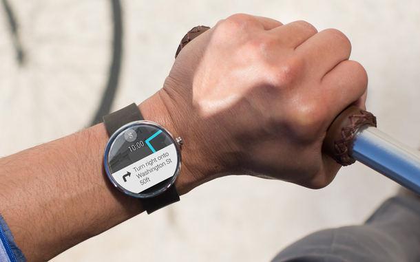 oneplus-smartwatch