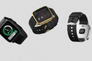 Top 10 Smartwatches to Look Out for in 2017 – Best of the Best