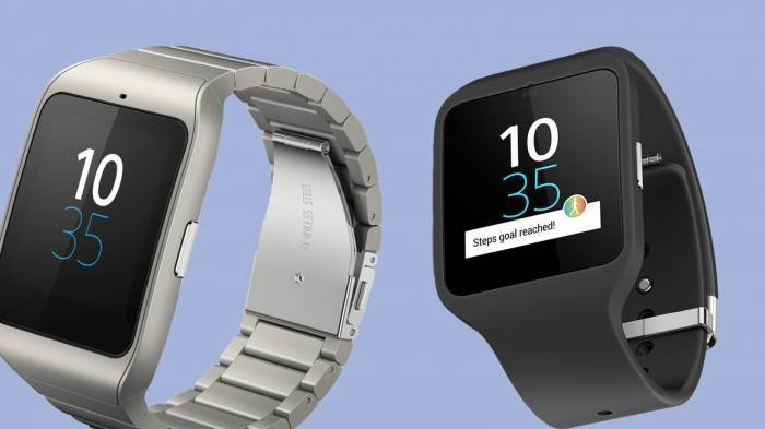 sony-smartwatch-4