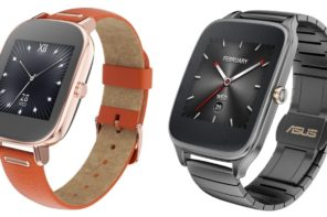 10 Best Smartwatches of 2016 ~ The BIG Roundup